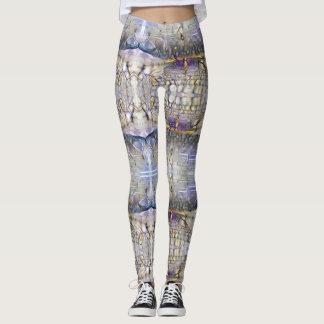 Hexiag 2 leggings