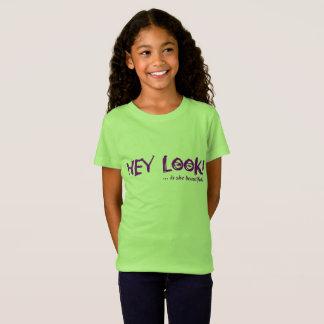 Hey Beautiful T-Shirt