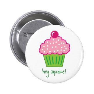 hey cupcake! pins