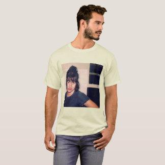 Hey Good Lookin T-Shirt