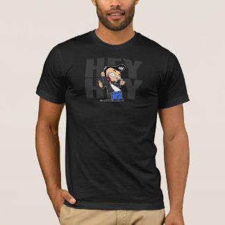 Hey Hey t-shirt