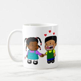 Hey There Coffee Mug