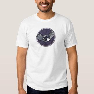 Hey Wingnuts! T Shirts
