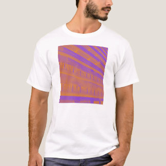 Heygate Estate 7 T-Shirt