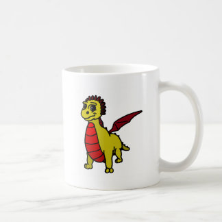 Heylow Coffee Mug