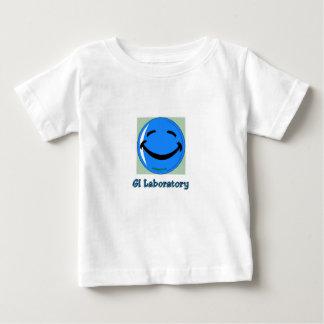HF GI Laboratory Baby T-Shirt