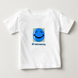 HF GI Laboratory Tshirts