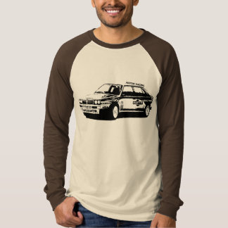 HF INTEGRALE T-Shirt