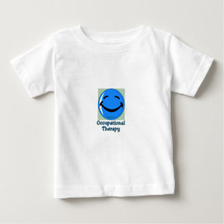 HF Occupational Therapy Tee Shirt
