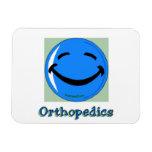 HF Orthopaedics