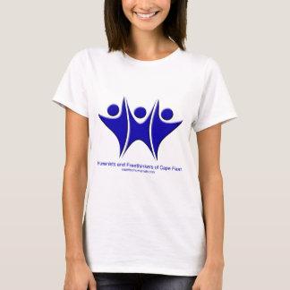 HFCF Logo T-Shirt