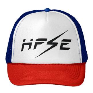 HFSE - Trucker Cap