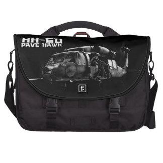 HH-60 Pave Hawk Commuter Bags