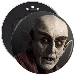 hh 6 cm round badge