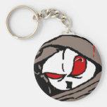 HH_Keychain1 Keychain