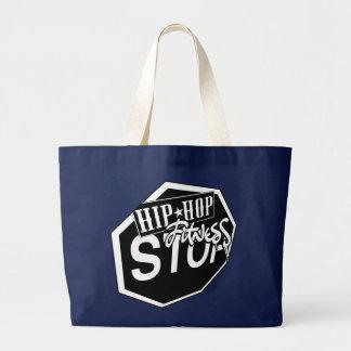 HHFS Tote Bag 1