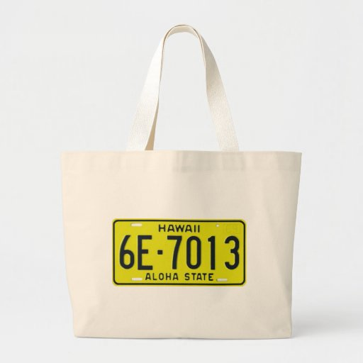 HI69 BAG