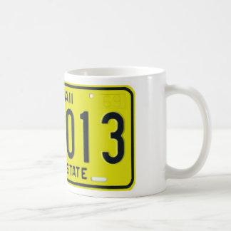 HI69 COFFEE MUGS