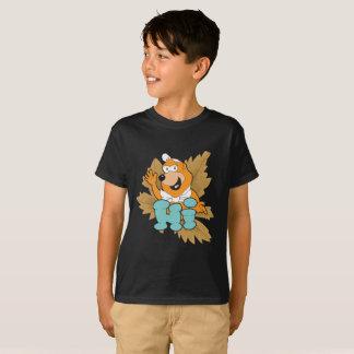 Hi Beertje T-Shirt