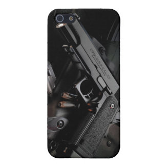 hi capa 5.1 iphone 4 case