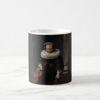 hi-f coffee mug