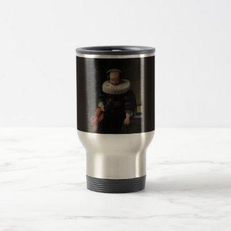 hi-f travel mug