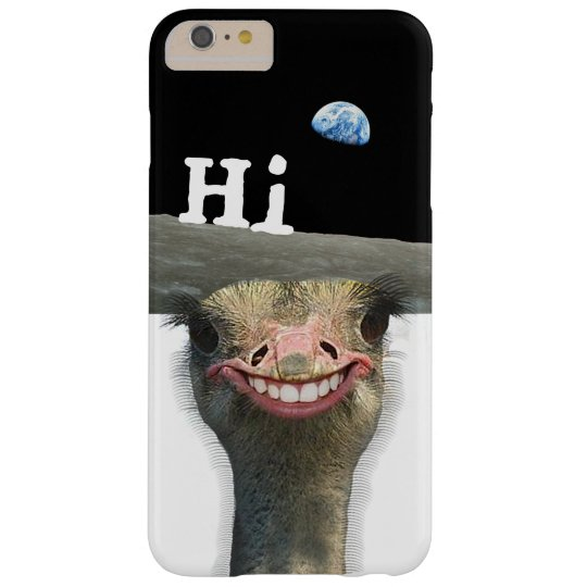 Hi! funny mobile phone case for iphone &