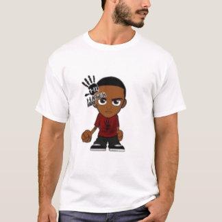 hi hater, bye hater T-Shirt