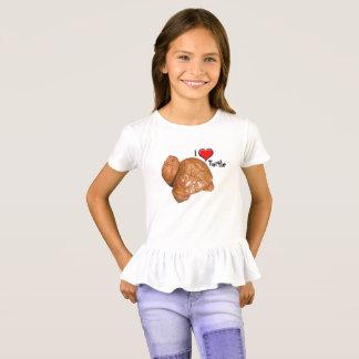 """Hi I'm """"Frankie"""" I am Originally Sculpted of Stone T-Shirt"""