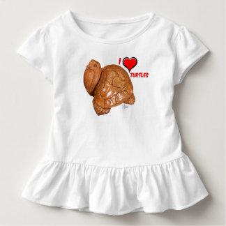 """Hi I'm """"Frankie"""" I am Originally Sculpted of Stone Toddler T-Shirt"""