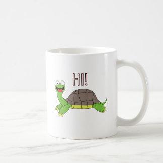 Hi! Mug