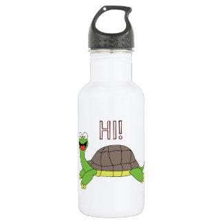 Hi! 532 Ml Water Bottle