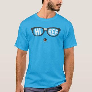 Hi Ref! T-Shirt