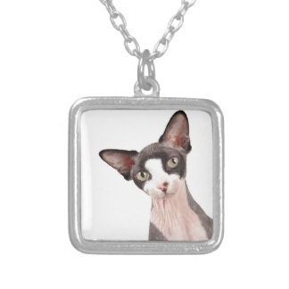 Hi there! custom necklace