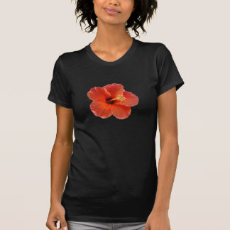 Hibiscus Flower ~ T-Shirt