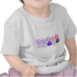 Hibiscus Gifts Tees