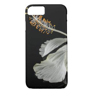 Hibiscus iPhone 8/7 Case