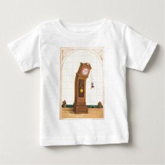 Hickory Dickory Shirt