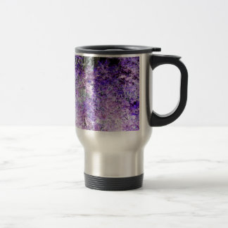Hidden Beauty Travel Mug