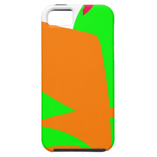 Hidden Cascade Revealed in the Sunlight iPhone 5 Covers