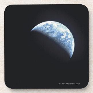 Hidden Earth Coaster