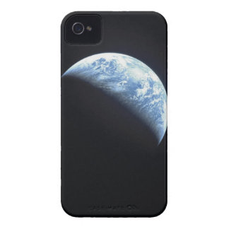 Hidden Earth iPhone 4 Covers