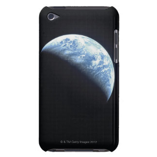 Hidden Earth iPod Touch Case