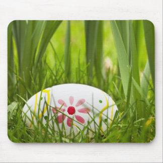 Hidden Easter Egg Mousepads