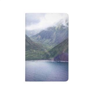 Hidden Hawaii Journal