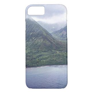 Hidden Hawaii Phone Case
