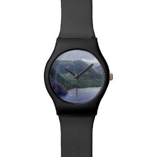 Hidden Hawaii Watch