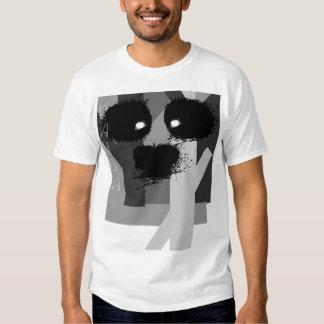 Hidden Panda Shirt