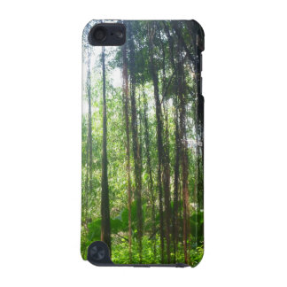 Hidden Places Ipod Touch iPod Touch 5G Case