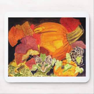hiding in the pumpkin patch group 2 008.jpg mouse pad